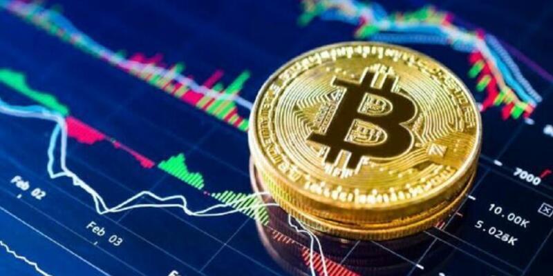Eski CIA ajanından Bitcoin hakkında övgü dolu açıklamalar