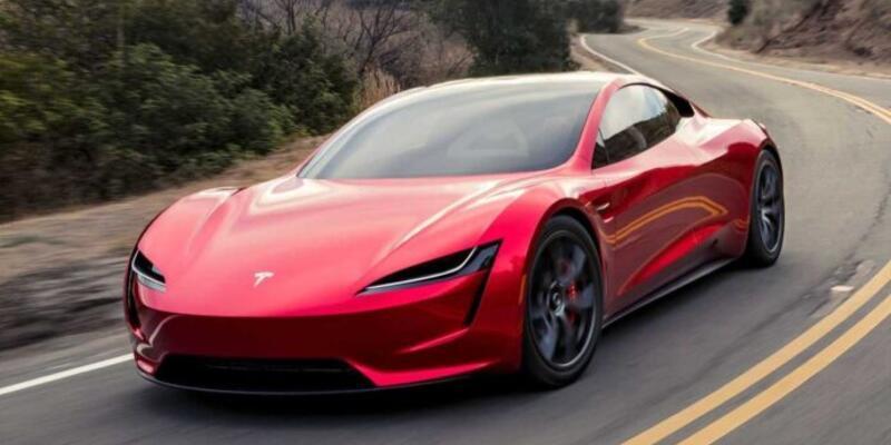 Tesla, 137 milyon dolar tazminat ödemeye mahkum edildi