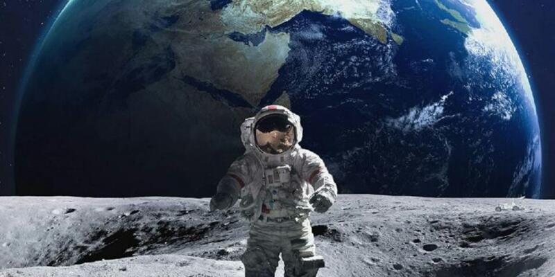 Ay görevinde kullanılacak aracın testleri ile ilgili açıklamalar yapıldı