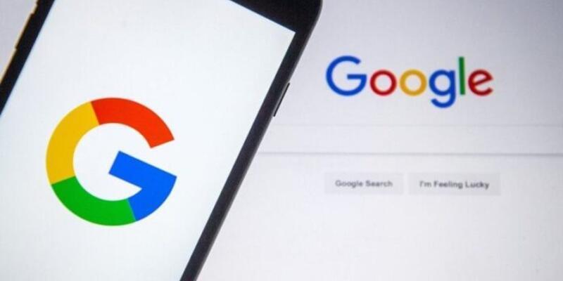 Google Arama motoru çevre dostu olacak şekilde güncellendi