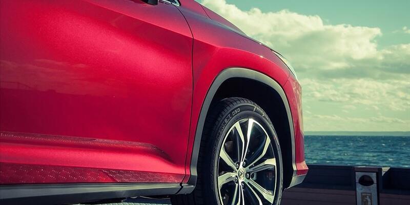 SUV satışları ilk kez eylülde sedanı geçti