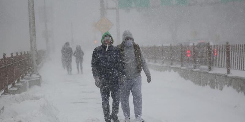 Bilim insanları dünyanın en düşük ısısını oluşturdu