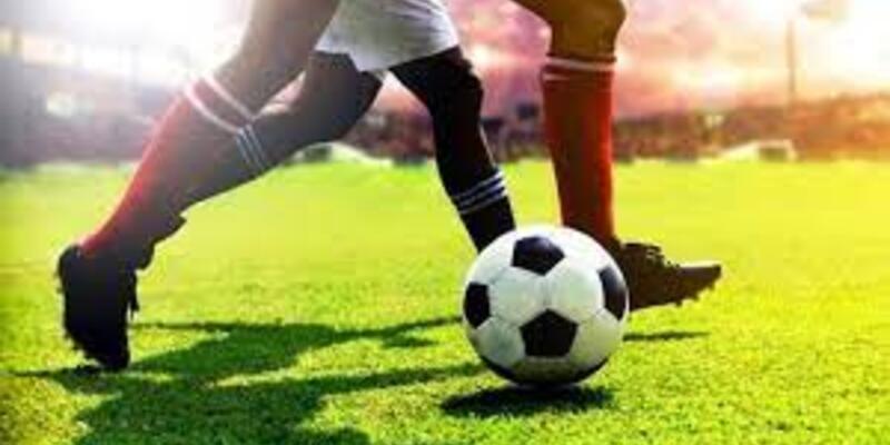 Bugünkü maçlar 13 Ekim 2021 Çarşamba.. Bugün hangi maçlar var, hangi kanalda?