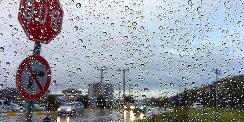 Hafta sonu İstanbul, Ankara, İzmir hava durumu 9-10 Ekim 2021: Hafta sonu hava nasıl olacak, yağmur var mı?