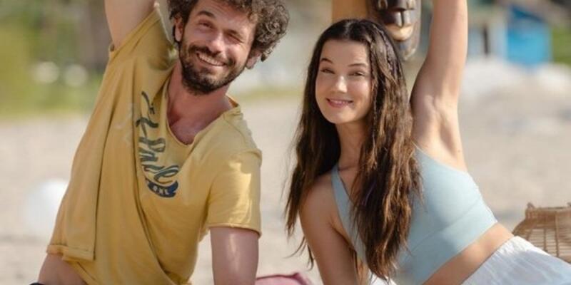 Yiğit Kirazcı kimdir, kaç yaşında, nereli? Pınar Deniz ile Yiğit Kirazcı sevgili mi?