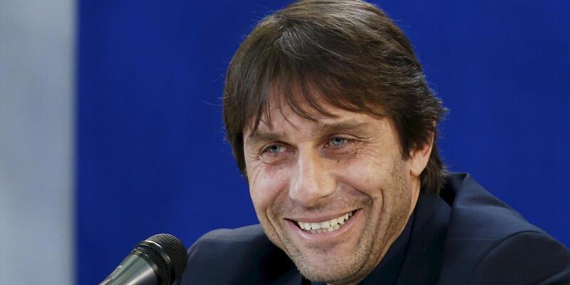 Son dakika... Newcastle United için Antonio Conte iddiası!