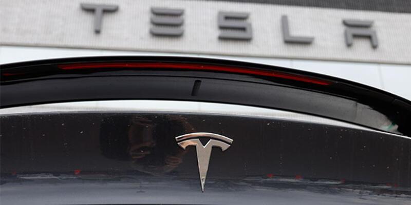 'Tesla' taşınıyor! İşte yeni adresi