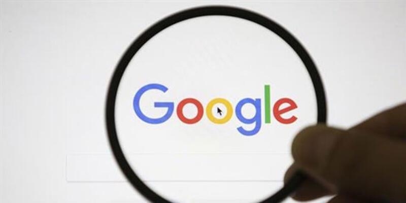 Google'dan yeni karar! O reklamlar kaldırılacak