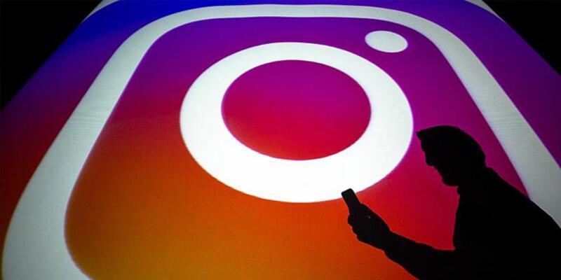 Son dakika... Instagram çöktü mü? Instagram'da yenileme sorunu