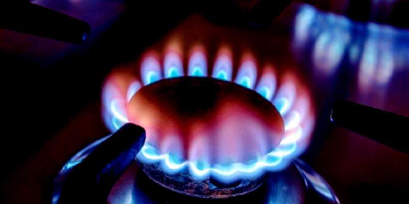 Küresel enerji krizi geliyor! İşte 4 maddede enerji krizinin nedenleri