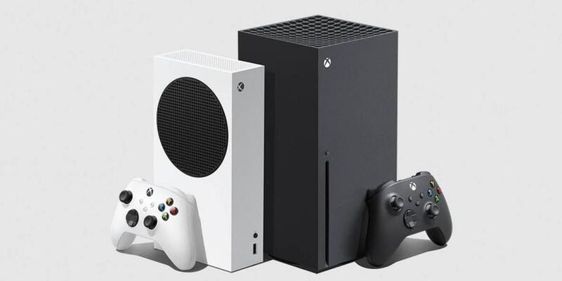 Xbox Series X ve S'in satışları oldukça iyi gidiyor