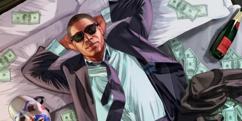 GTA Remastered Trilogy detaylandı