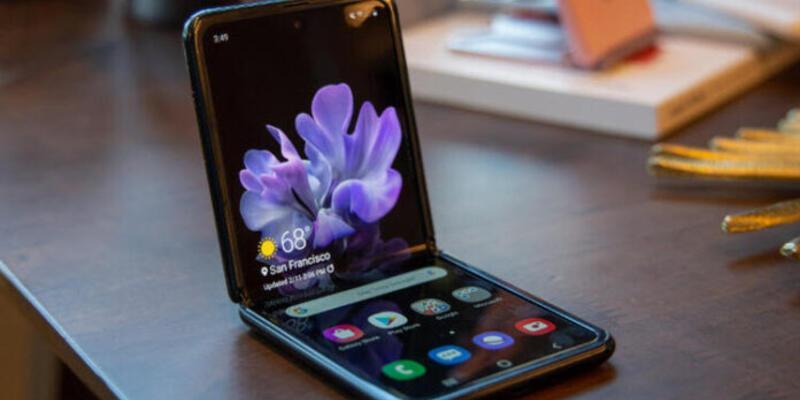 Samsung Asya pazarında gücünü yitiriyor