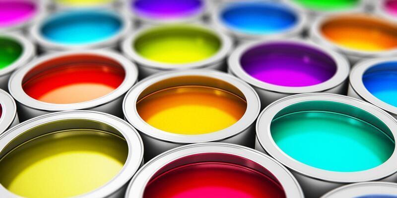Renklere göre meslek seçimi nasıl yapılır?
