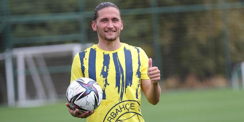 Son dakika... Miguel Crespo'dan Trabzonspor maçı değerlendirmesi