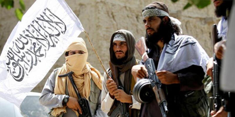 Taliban ile ABD arasında 'yeni sayfa' görüşmesi