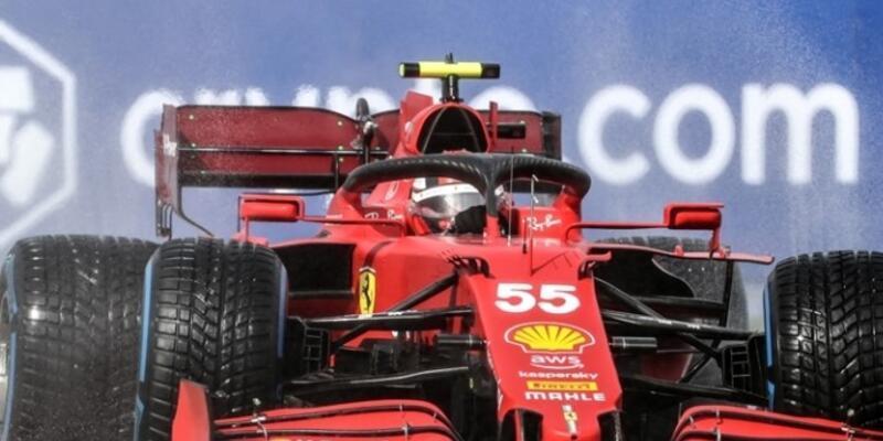 F1 Türkiye GP hangi kanalda, canlı yayın ne zaman, saat kaçta? Formula 1 Türkiye Grand Prix!