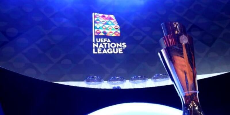 İtalya Belçika UEFA Uluslar Ligi maçı canlı yayın hangi kanalda, ne zaman, saat kaçta?