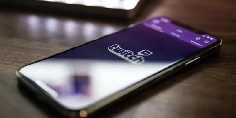 Twitch yayın anahtarları güvenlik amacıyla değiştirildi