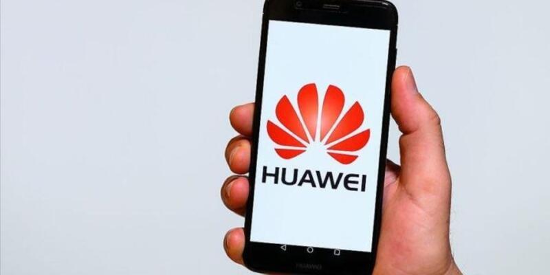 Huawei satışları Çin'de de düştü