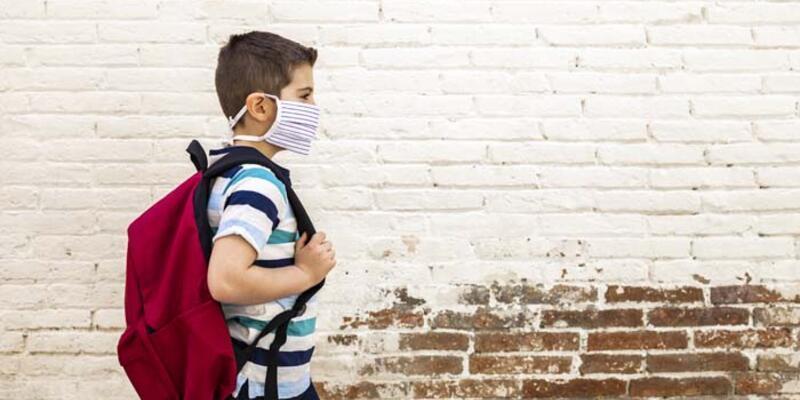 'Okul sürecinde kronik hastalığı olan çocuklar için güvenli ortam oluşturulmalı'