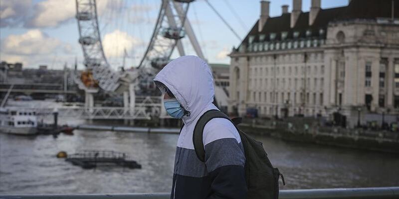İngiliz uzmandan çift virüs uyarısı: Ölüm oranı 2 kat arttı!