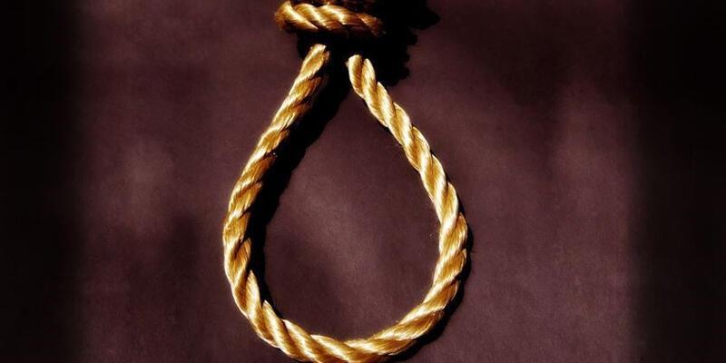 Sierra Leone'de idam cezası kaldırıldı