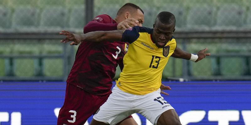 Son dakika... Trabzonspor maçı öncesi Valencia endişesi!