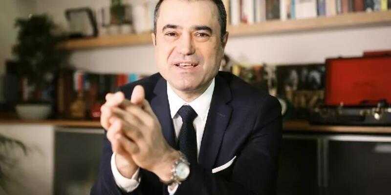 """CNN TÜRK Genel Müdürü Murat Yancı: """"CNN TÜRK gündem oluşturmaya devam edecek"""""""