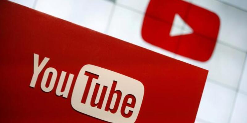 YouTube, otomatik canlı yayın altyazılarını duyurdu