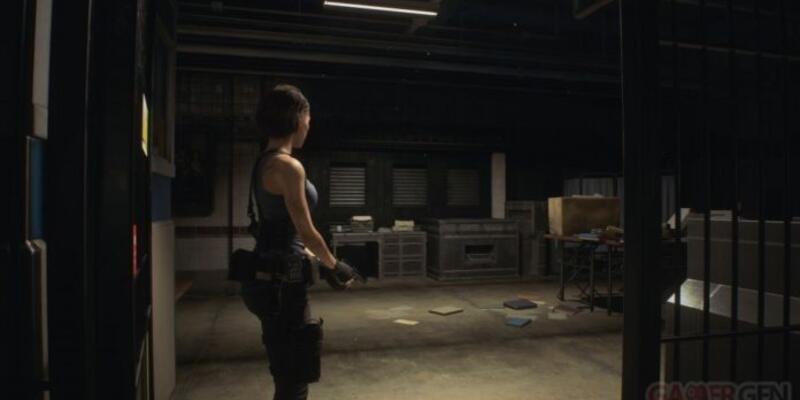 Capcom Resident Evil 7'nın satışları 10 milyon barajını da aştı