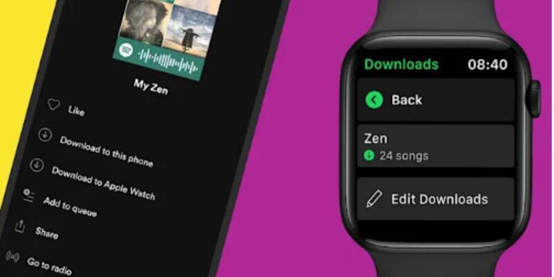 Yeni Apple Watch tansiyon ölçebilecek mi?