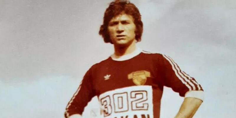 Göztepe'nin eski futbolcusu Doğan Küçükduru koronavirüse yenildi