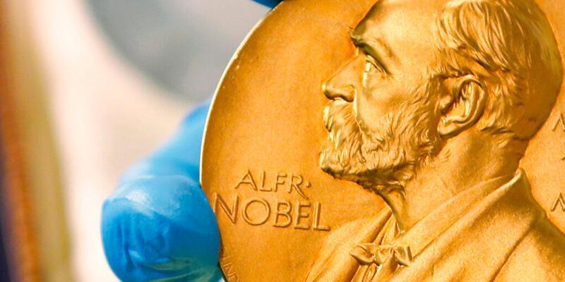 Son dakika... Nobel Ekonomi Ödülü'nü David Card, Joshua D. Angrist ve Guido W. Imbens kazandı