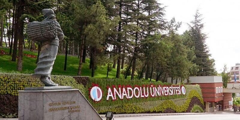 Anadolu Üniversitesi pedagojik formasyon sertifikası başvuru şartları neler? Başvuru nasıl yapılır?