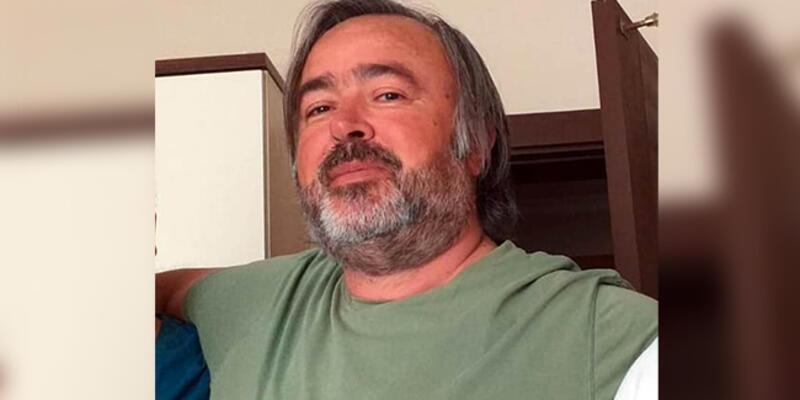 Aşı karşıtı öğretim üyesi, koronavirüsten öldü