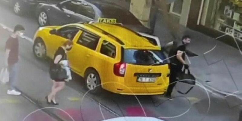 HDP saldırısı zanlısı için müebbet ve 7 yıla kadar hapis cezası istendi