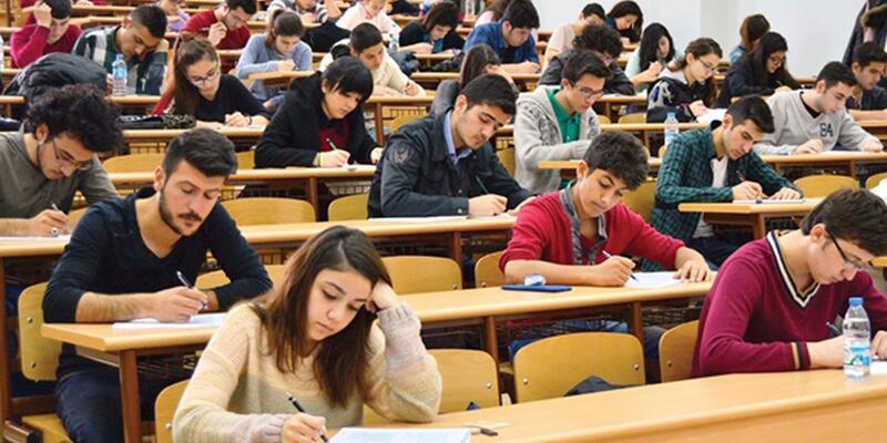 Son dakika haberleri: Üniversiteler kapanır mı? Kabine Toplantısı bitti mi? Üniversiteler online mı olacak?