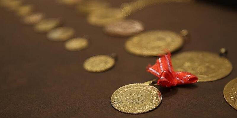 Altın fiyatları 17 Ekim 2021: Bugün çeyrek altın ne kadar, gram altın kaç TL?