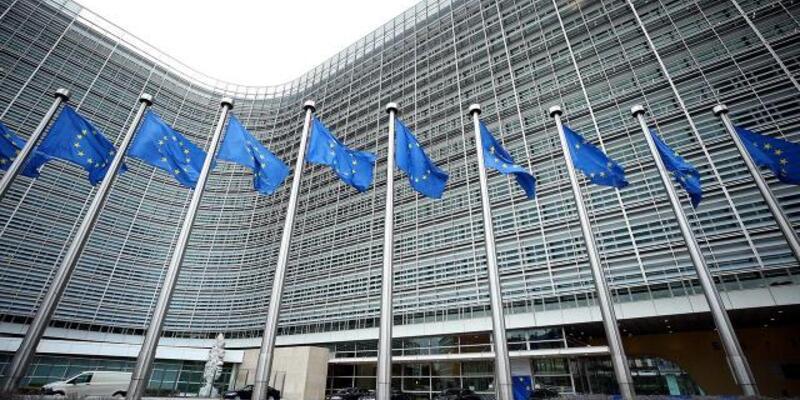 Avrupa'da 7 ülke hükümet arıyor
