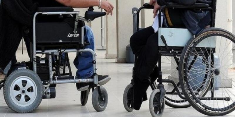 750 engelli öğretmen atama başvurusu ne zaman? Engelli öğretmen atama tarihi 2021!