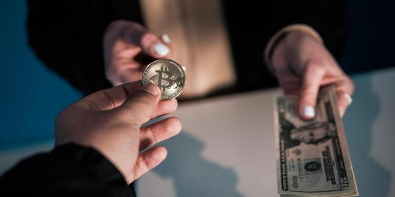 Coinzo neden kapandı? Kripto para borsası Coinzo faaliyetlerine son verdi..