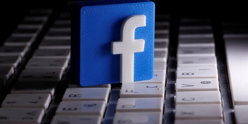 Facebook çöktü mü? 12 Ekim Facebook'a erişim sorunu yaşanıyor..
