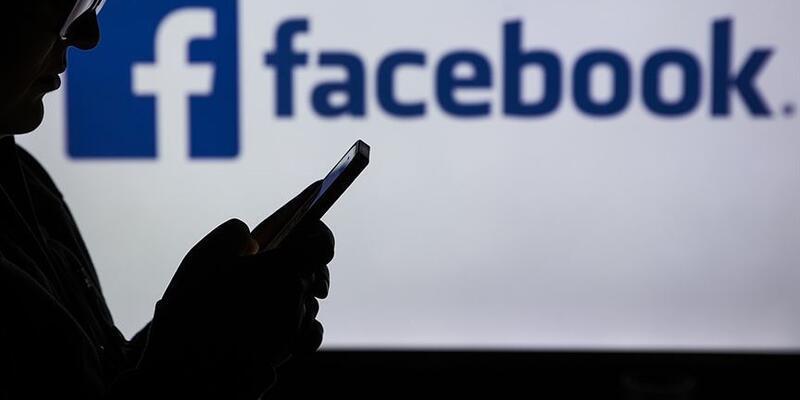 Son dakika... Facebook'a erişim sorunu yaşanıyor