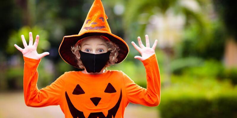 Cadılar Bayramı 2021 ne zaman? Halloween nedir, ne zaman kutlanır?