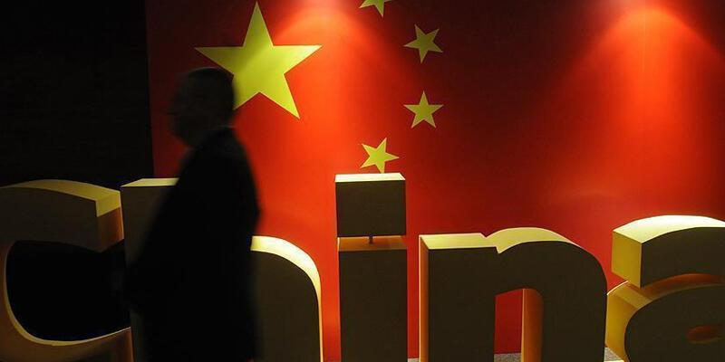 Çin'den BM'ye 233 milyon dolarlık bağış