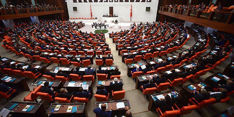 Tutuklu ve hükümlülerin sorunları, Meclis araştırma komisyonu gündeminde