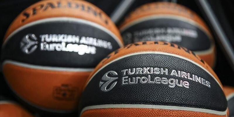 Olimpia Milano Anadolu Efes basketbol maçı hangi kanalda, ne zaman, saat kaçta?
