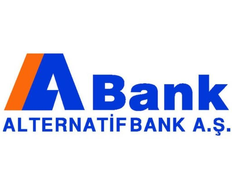 Katarlı CBQ, Alternatifbank'ın alımını tamamladı