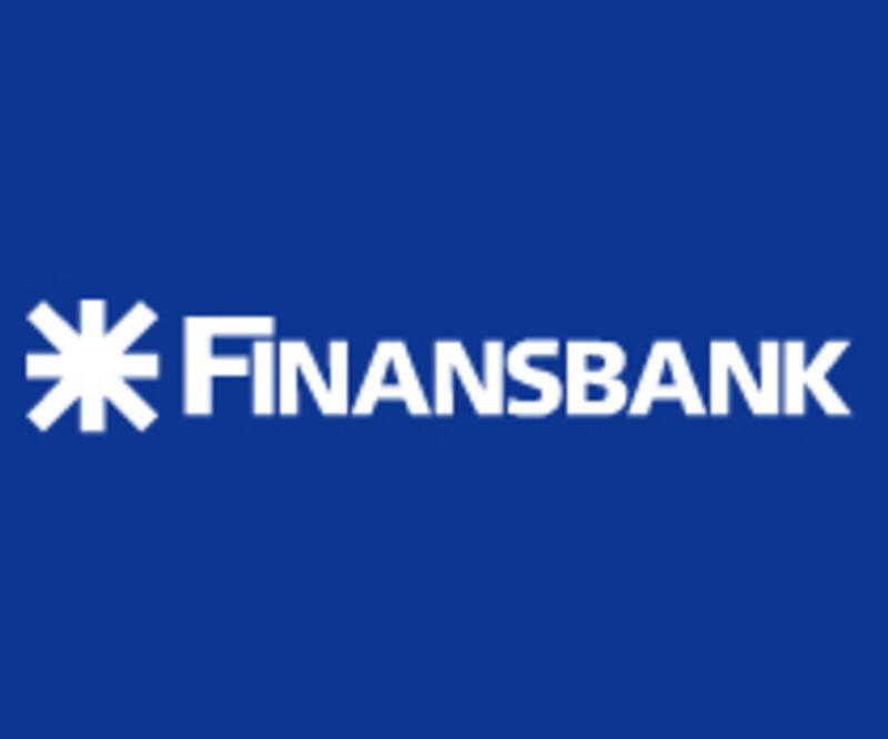 Finansbank 2012 karını açıkladı
